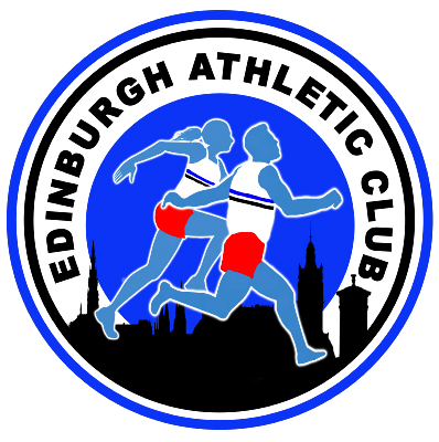 Edinburgh Athletics