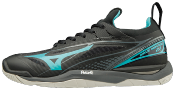 Wave Mirage 2.1 - Black / Blue