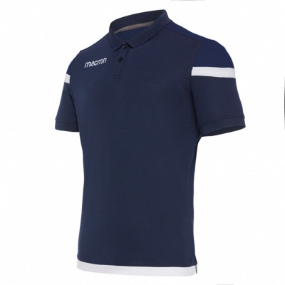 SHOFAR Polo Shirt