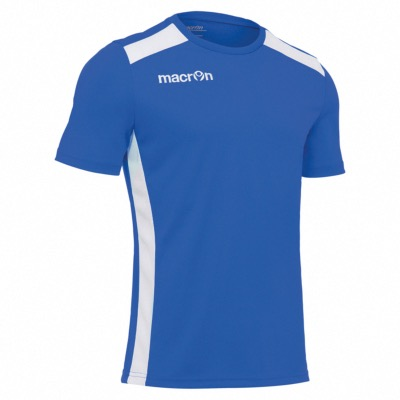 SIRIUS Match Day Shirt