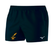 AUTHENTIC Rugby Short