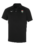 Adult - CORE Polo