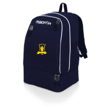 MAXI-ACADEMY Backpack